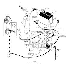 for troy bilt riding mower wiring diagram solenoid wiring diagram troy bilt solenoid wiring diagram wiring diagram third leveltroy bilt solenoid wiring diagram wiring database library
