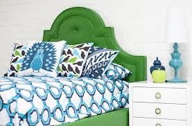 navy and aqua bedding astonishing roomservice com palm beach in turquoise decorating ideas 7