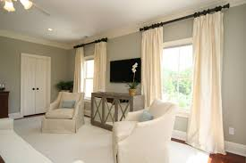 House Interior Paint Color Combinations Home Combo - House interior colour schemes