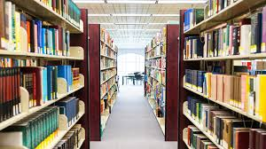 Maybe you would like to learn more about one of these? Library Cards Page La County Library