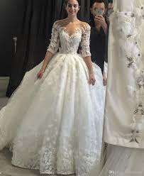 pictures gallery of robe mariage arabe