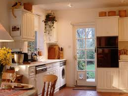 Beautiful Kitchens Designs Beautiful Country Kitchen Designs Interior Exterior Doors