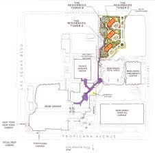 Map This Is Where The Las Vegas Mass Shooting Happened U2013 Orange Mgm Grand Las Vegas Floor Plan