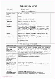 Project Manager Resume Examples Sample Project Manager