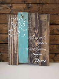 rustic wood wall decor diy reclaimed wood signs ideas diy projects on rustic signs ideas home