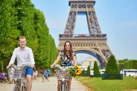 10 best tours in paris france 2021