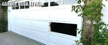 aaa garage door repair garage door large size of door door repair ca garage door garage