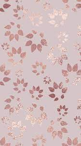 Flower background wallpaper ...