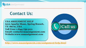 online assignment help websites assignment help  5 contact us usa assignment help