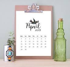 Pregnancy Daily Calendar Sinma Carpentersdaughter Co