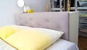 Diy Schlafzimmer Archives Yellowgirl Der Diy Lifestyle Blog