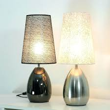 cool bedside lamps uk best bedroom lamps best bedroom touch lamps contemporary decorating design ideas bedside table touch lamps bedroom best bedroom lamps