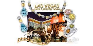 las vegas jewelry show 2018 glda gem jewelry show usa