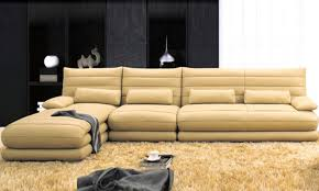 latest sofa designs for living room. Delighful For Free Shipping Latest Italy Design Multi Combination Genuine Leather L  Shaped Corner Sofa For Living Room Bedroom Set L9079in Sofas From  Throughout Designs For
