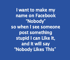 Facebook Quotes About Life Unique 48 Clever Quotes For Facebook About Life And Love