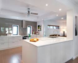 white stone kitchen countertops.  Stone 4600OrganicWhiteCaesarstonekitchencountertop And White Stone Kitchen Countertops Z