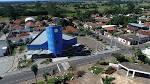 imagem de Aparecida do Taboado Mato Grosso do Sul n-17