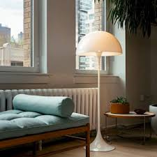 Lighting living room Vaulted Ceiling Floor Lamps Yliving Living Room Lighting Ceiling Lights Fixtures Yliving