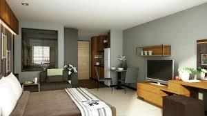 Elegant Condo Designs Interior Design For Condo Studio Type Best D Elegant Unit