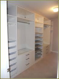 ikea bedroom closet wall best 25 ikea closet system ideas on ikea