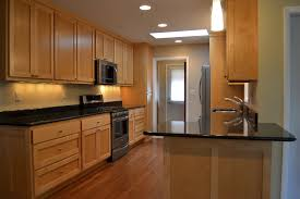 Appliances : Granite Tops Tile Countertops Pros And Cons Vanity ...