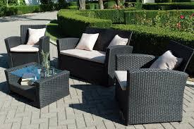 Muebles Terraza Carrefour Idea Creativa Della Casa E Dell