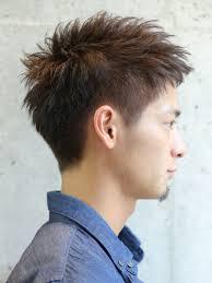 Lipps吉祥寺今市隆二風ブラストソフモヒメンズ髪型 Lipps