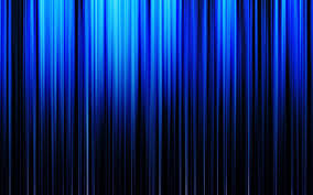 Blue And Black Backgrounds Best Background Images Hd