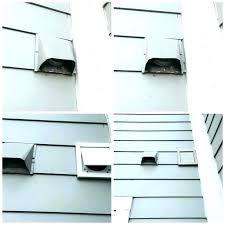 exterior exhaust vent cover exterior wall vent bathroom exhaust exterior exhaust vent cover home depot exterior exterior wall vent covers
