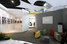office furniture trade shows. Ciff China Office Furniture Trade Shows