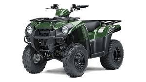 2017 brute force® 300 sport utility atv by kawasaki 2017 brute force® 300