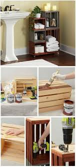 wooden crate storage crates bathroom on wheels impression vision nor 13 diy wood projects w 600