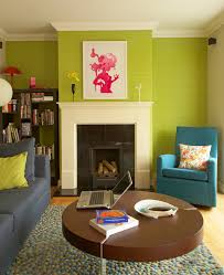 Turquoise Color Scheme Living Room Green Walls Color Scheme Tips Choose Interior Green Wall Paint