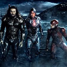 In zack snyder's justice league, determined to ensure superman's (henry cavill) ultimate sacrifice was not in vain, bruce wayne (ben affleck) aligns forces with diana prince (gal gadot) with. Xot5n44piyorum