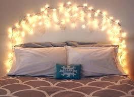 dorm room lighting ideas. Dorm Room Lights Decorative For Beautiful Terrific Teenage Girl . Lighting Ideas R