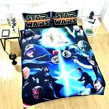 crib bedding sets character crib bedding sets tie dye bedding queen star wars bedding twin hot set the force awakens for living room duvet cover
