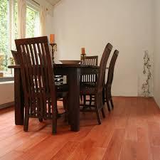 tiete rosewood sirari floor