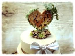 Unique Wedding Toppers Funny Cake Topper Similar Listing Bot 4