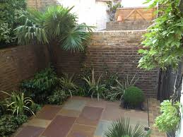 Small Picture Small Courtyard Garden Design Ideas Cozy Intimate Courtyards