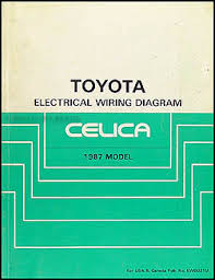 vintage dodge truck wiring harnesses wirdig electrical diagram additionally vintage dodge truck wiring harnesses