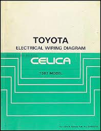 2003 toyota celica wiring diagram 2003 image 1987 toyota celica wiring diagram 1987 auto wiring diagram schematic on 2003 toyota celica wiring diagram