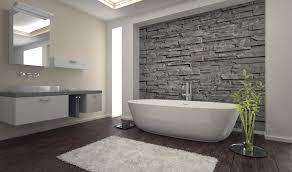 repair a ed bathtub