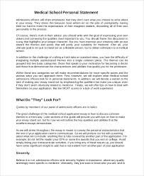 personal characteristics essay example of a good topic sentence for an essay homework help geography