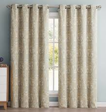 large size of curtain stupendous thermal window curtains image inspirations com exclusive home bangalore