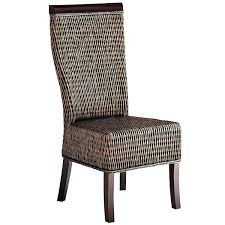 pier 1 dining chairs pier 1 dining chair cushions pier 1 dining chairs pier 1 imports