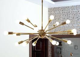 contemporary light fixtures mid century modern lighting furniture home decor at com ceiling t75 mid