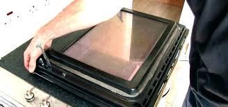 oven door glass oven glass door replacement replacement glass for oven door oven glass replacement glass oven door glass