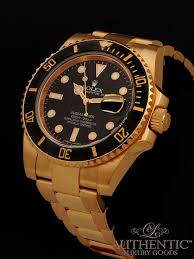 17 best images about watches for tag heuer rolex 116618 18k yellow gold submariner oyster perpetual men s watch new