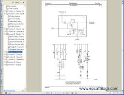 motor wiring jcb service manuals s3a wiring schematics 79 gm wiring diagrams free download at General Motors Wiring Diagrams Free