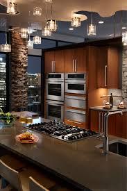 Brands Of Kitchen Appliances Kitchen Appliances Columbia Mo Columbia Appliance
